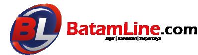 Batamline.com